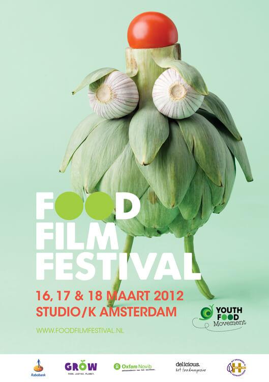 FFF-2012-flyer-web