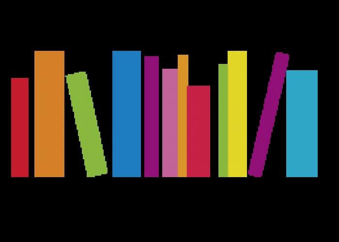 Blog-Event Jeden Tag ein Buch - Die Regenbogentruppe von Andrea Hirata