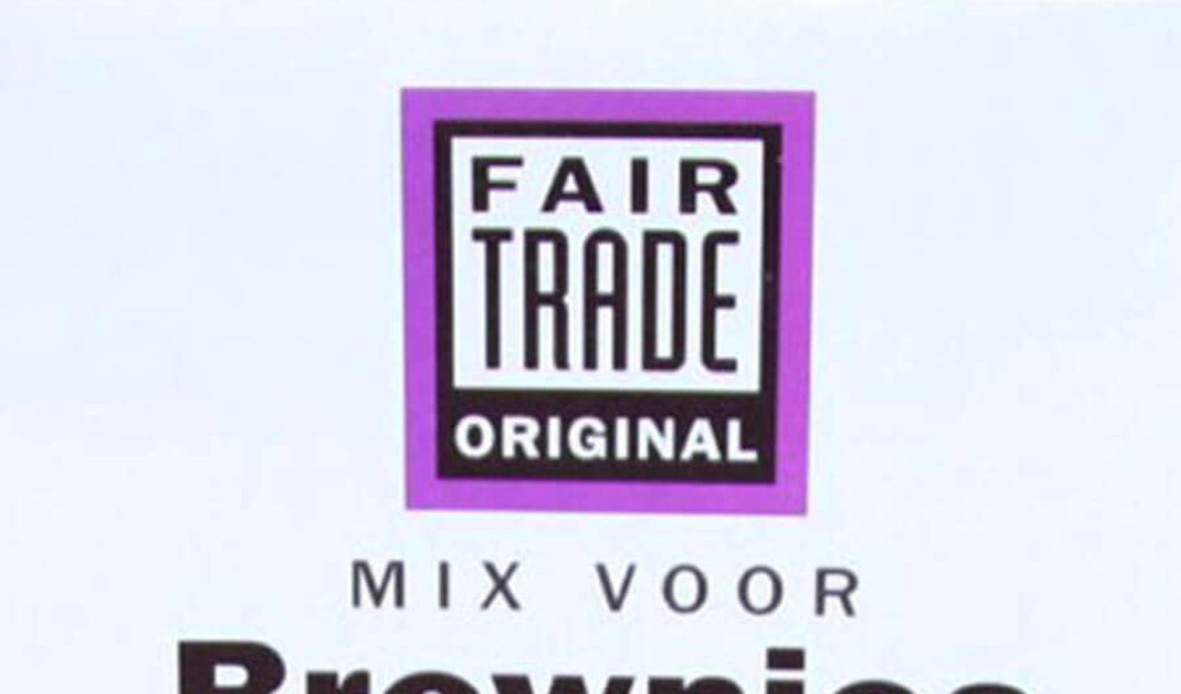 14. Mai 2011: World Fair Trade Day