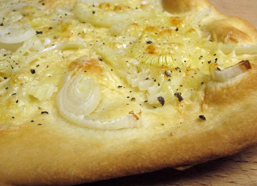 Käse Zwiebel kuchen steinbauer-groetsch©2012