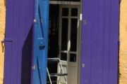 La vie est lavande: Lavendel aus der Provence