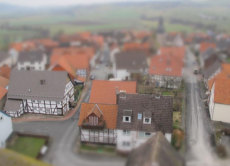 steinbauer-groetsch©2013