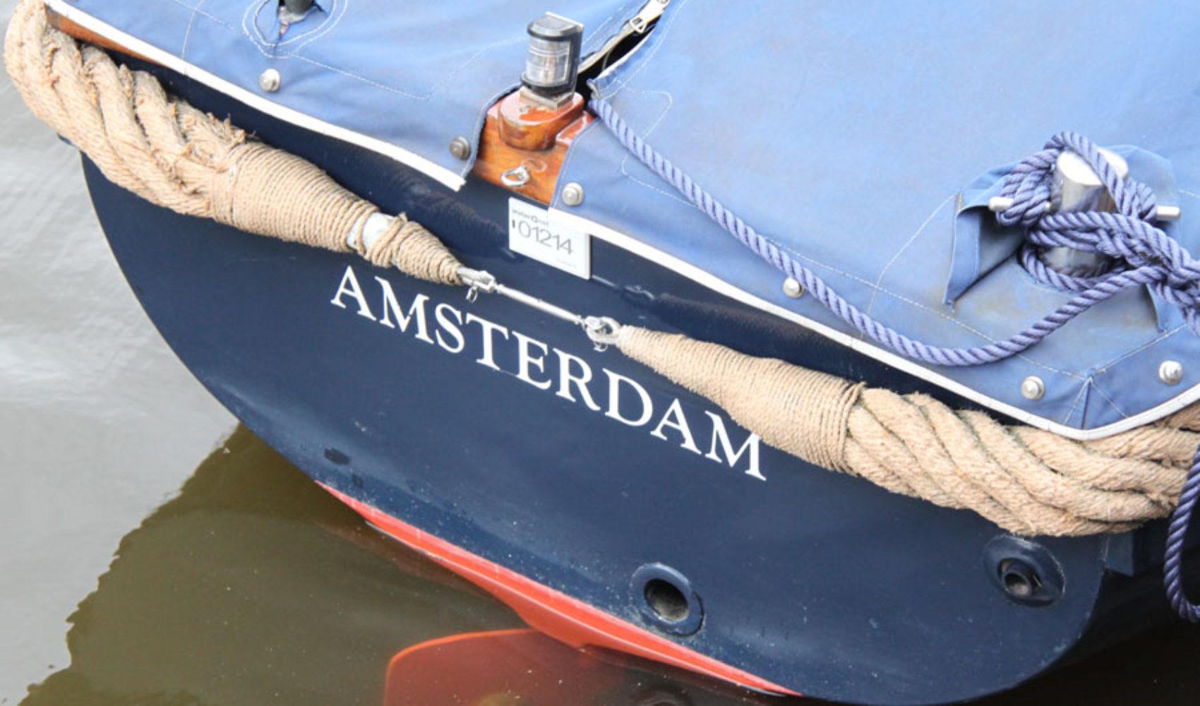 News und Trends aus Nederland