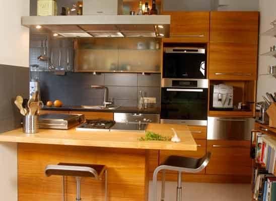 küchen fürs leben - rezepte blog - ein topf heimat - Otl Aicher Die Küche Zum Kochen