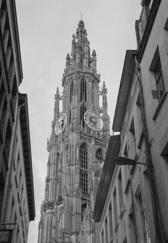 steinbauer-groetsch©2014