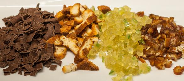 Pudding Chipolata Rezept steinbauer-groetsch©2014