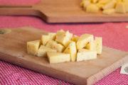 Mit der App in den Stall! Die Käserei Schellach in Zeeland