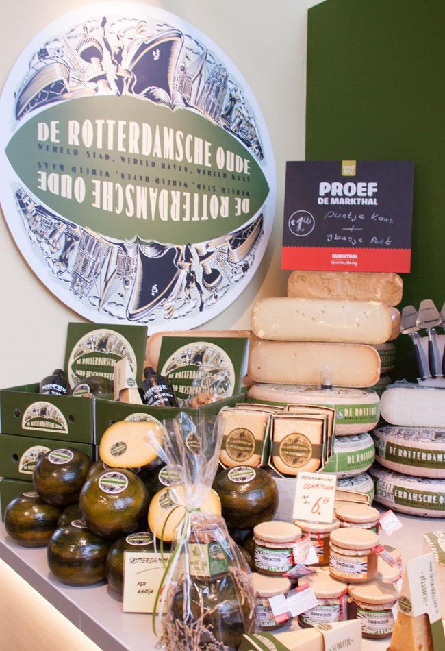 Rotterdamer Käse steinbauer-groetsch©2014