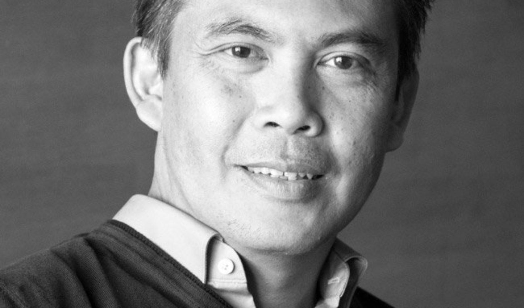 Die indonesische Küche ist ein Gefühl - Besuch bei Kochlegende Agus Hermawan