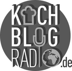 Radio hören Nürnberg - KochBlogRadio