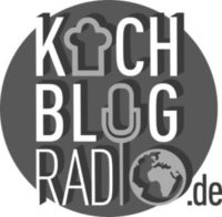 Koch Blog Radio