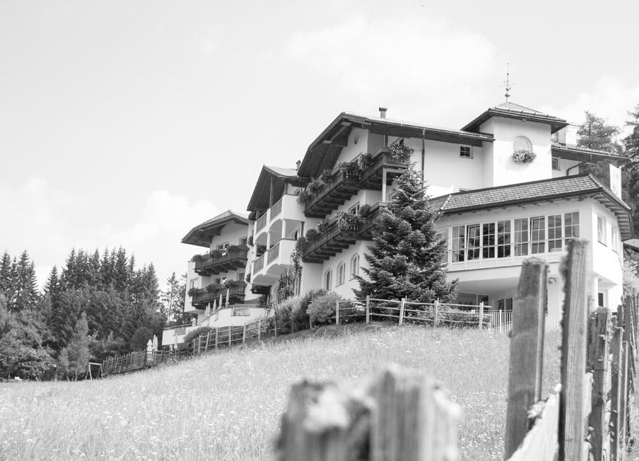 steinbauer-groetsch©2015