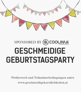 GG_Bloggergeburtstag_Hochformat