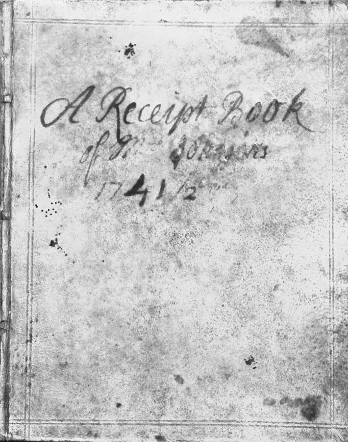 receipt-book-cover