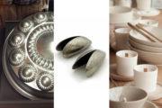 Lesen und gewinnen! Geschenktipps fürs Fest - kulinarisches Design aus den Niederlanden