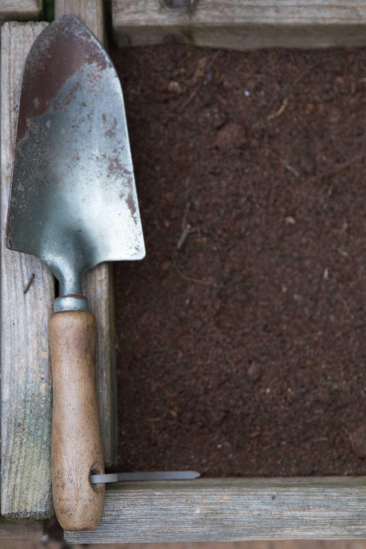 Gartenarbeiten steinbauer-groetsch©2016