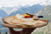 Soeller-Alp Allgaeu Kaese