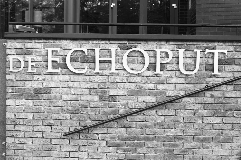 Restaurant De Echoput