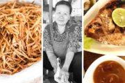 Phnom Penh kulinarisch