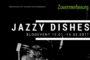Blogevent Jazzy Dishes