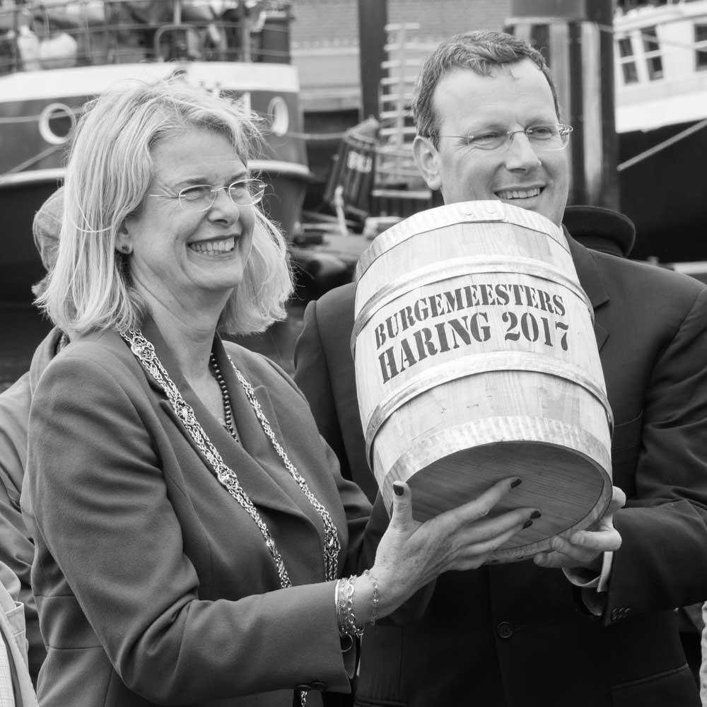 Bürgermeisterhering 2017