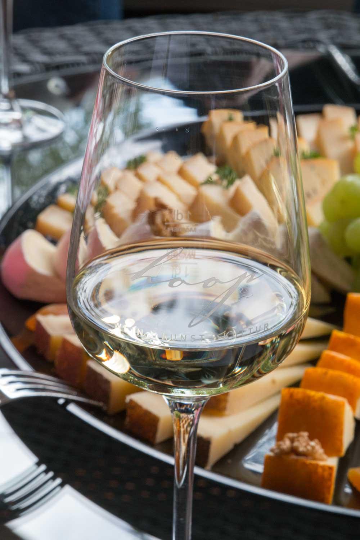 Wein und Käse Fürstentum Liechtenstein