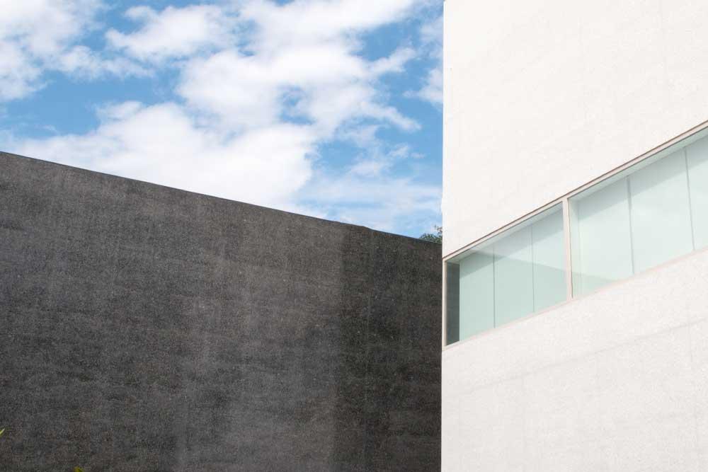 Kunstmuseum Liechtenstein Hilti Art Foundation